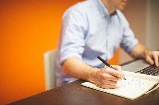 Photo of A terceirização melhora a gestão da sua empresa?