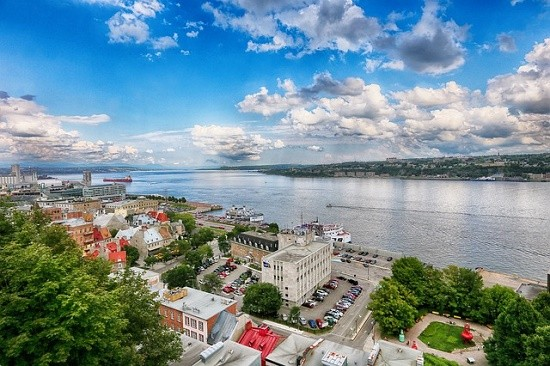 Empresas de Québec, no Canadá, oferecem vagas de trabalho para profissionais brasileiros