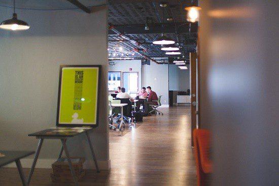 Startups revolucionam setor de seguros no Brasil
