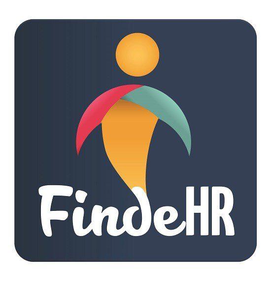 ABRH-SP lança aplicativo FindeHR