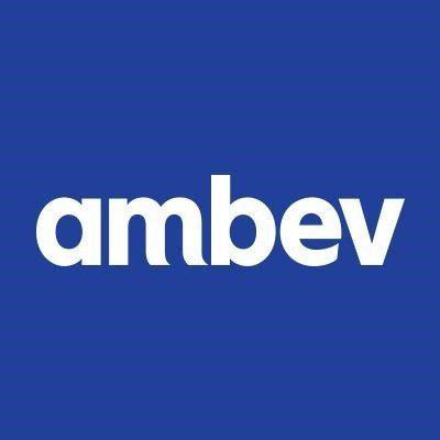 46abdda6e Ambev abre processo seletivo para contratar novos talentos