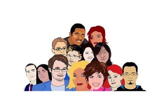 Photo of Foco nos resultados? Melhore o ambiente de trabalho e o relacionamento entre funcionários