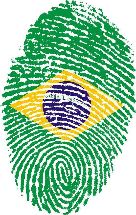 CEOs de 50 empresas voltam a acreditar no Brasil