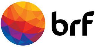 BRF abre novas vagas no Brasil