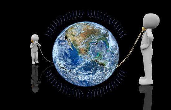 Jovens e a comunicação no mundo corporativo