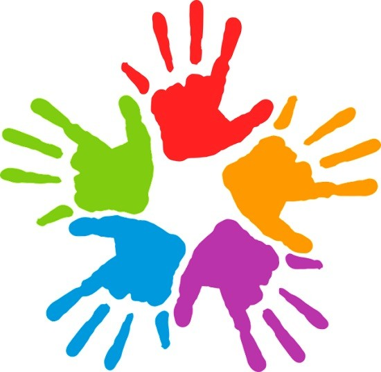 Diversidade e inclusão: organizações caminham para a realidade