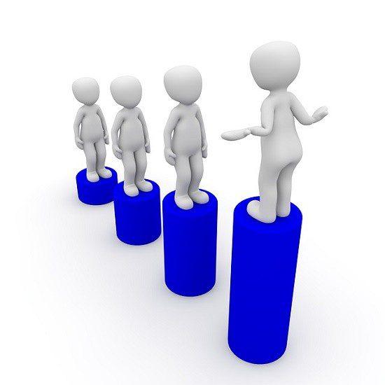 Quer motivar a sua equipe e gerar resultados?