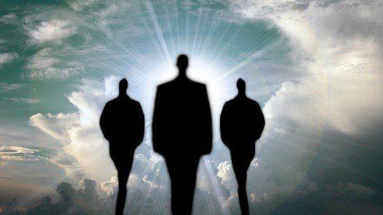Motivos para contratar profissionais espiritualizados