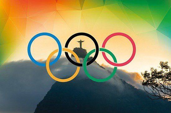 Desafios do RH na contratação de mão de obra para as Olimpíadas