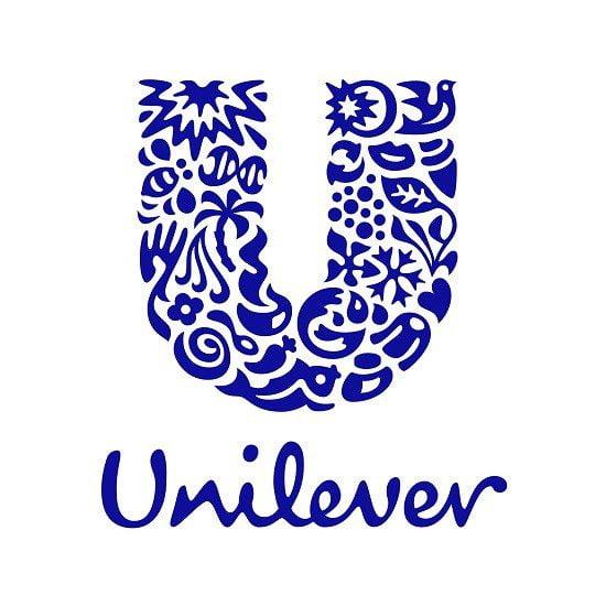 Unilever Brasil flexibiliza licença parental 