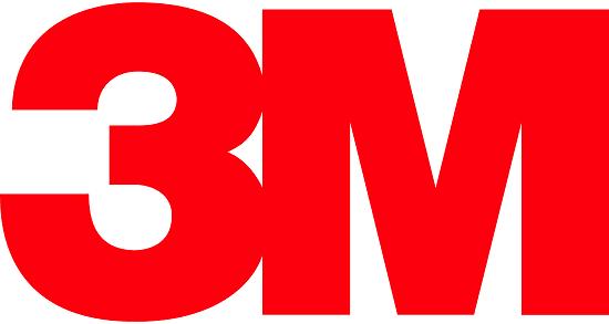 3M abre processo seletivo para novos talentos