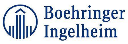 Boehringer Ingelheim inicia Programa de Estágio 2017