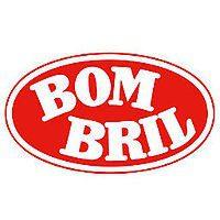 BomBril seleciona profissionais