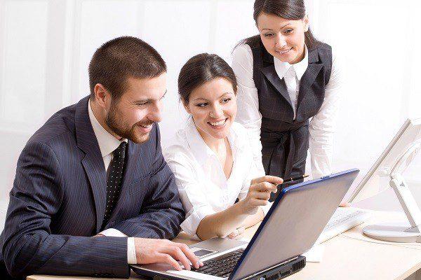 Especializada em recrutamento e seleção busca novos profissionais