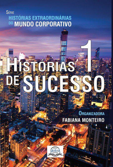 Photo of Histórias de sucesso percorridas por grandes CEOs