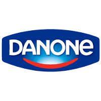 Danone abre inscrições para Programa de Estágio 2017