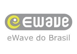 eWave do Brasil oferece 60 vagas na área de TI