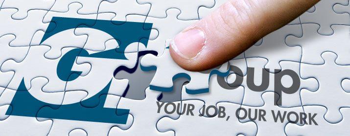 Gi Group seleciona 100 profissionais para a área de vendas