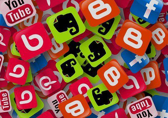 Como alavancar um negócio usando as mídias sociais?