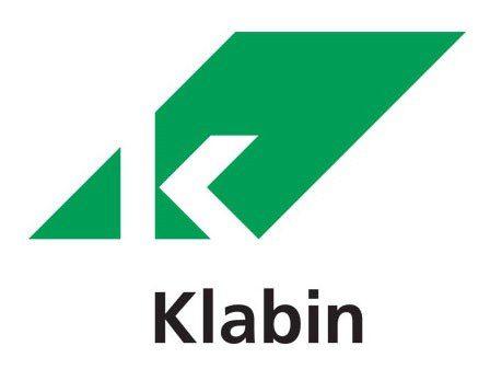 Klabin é reconhecida no ranking da Institutional Investor Magazine
