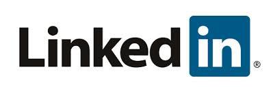 """Photo of LinkedIn promove """"Dia de Levar os Pais ao Trabalho"""""""