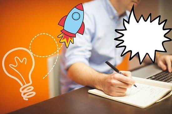 Por que startups buscam profissionais em outras startups?