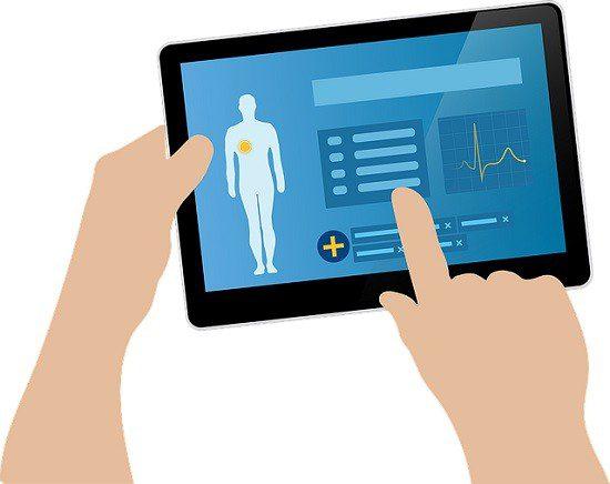 Saúde Corporativa é diferencial competitivo para as empresas