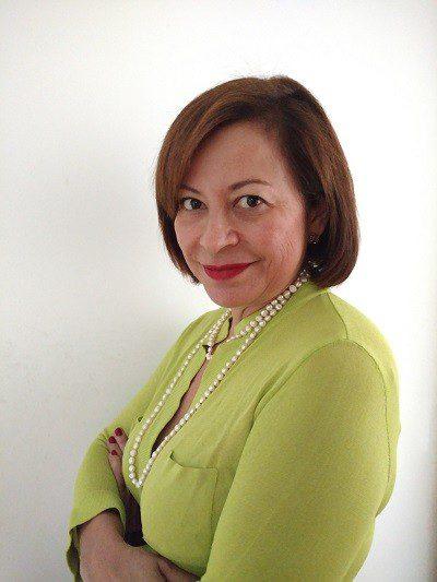 everis anuncia nova diretora de Marketing e Comunicação para região Américas
