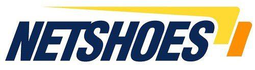 Grupo Netshoes anuncia mais de 600 vagas