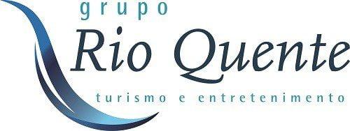 """Photo of Grupo Rio Quente é eleito """"Melhor Empresa para Você Trabalhar em 2016"""""""