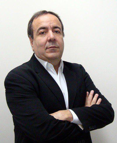 Consultoria lança serviço para CEOs em transição de carreira