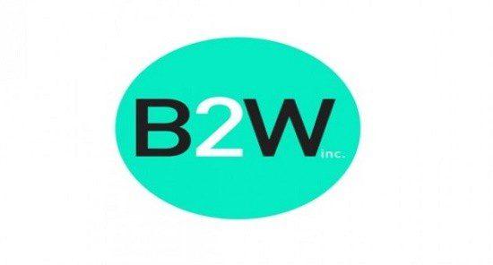 B2W Digital abre vagas em diversas cidades do Brasil