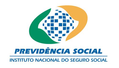 Photo of Auxílio-doença cancelado indevidamente pelo INSS pode ser reativado