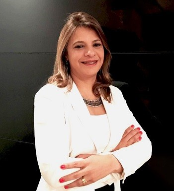 Photo of Carreira: o maior patrimônio do profissional