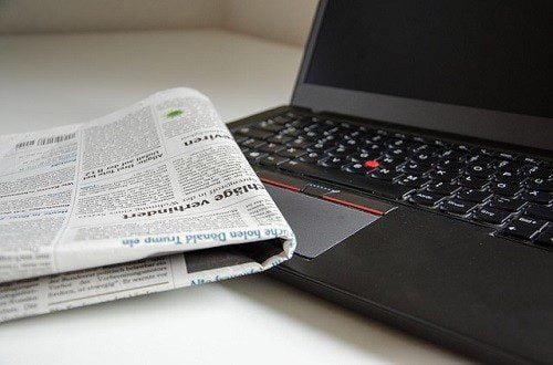 NB Press abre vagas para assessoria de imprensa