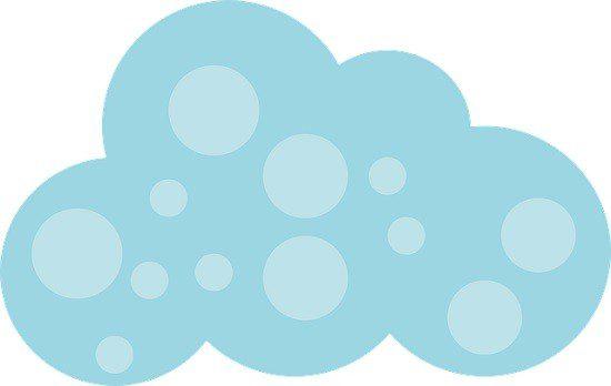 LG lugar de gente lança solução na nuvem, e promete mudar o RH