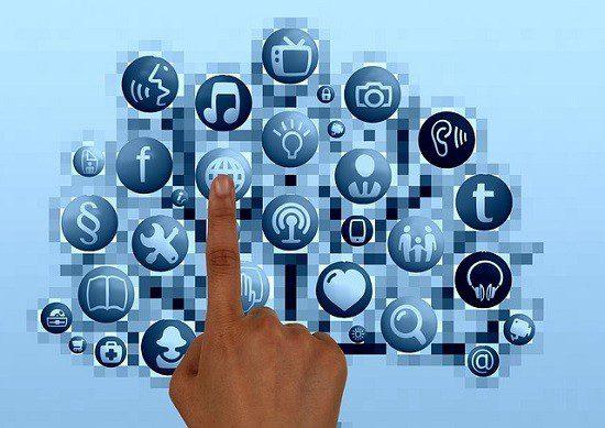 Por que investir em tecnologia para contratar pessoas?