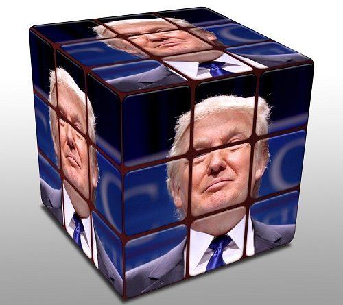 Três lições da eleição de Trump para marketeiros e empresas