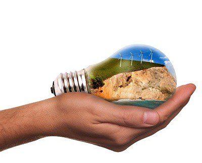 RH e a empregabilidade no setor de energia renovável no Brasil