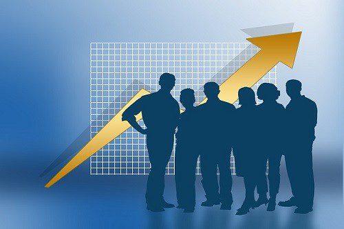 Os profissionais ainda valorizam o plano de carreira?