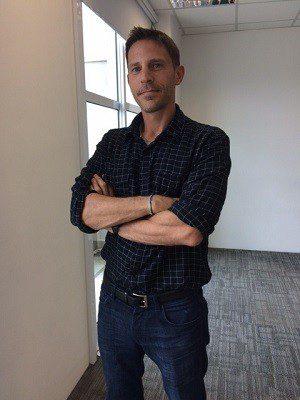 Startup contrata CFO com experiência internacional