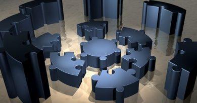 Empresas adotam OKRs para definir metas e engajamento