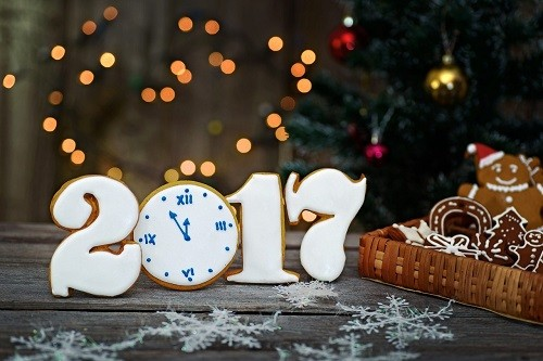Cuidados para não estragar as festas de final de ano