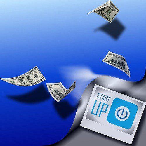 Photo of Startups receberão investimentos na Fitic