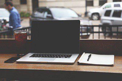 5 dicas para manter o espírito de startup e continuar crescendo