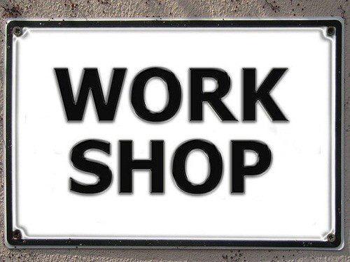 Workshop sobre benefícios flexíveis