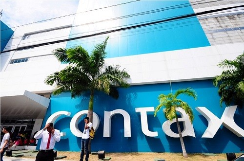 Empresa abre mais de 600 vagas em SP e RJ