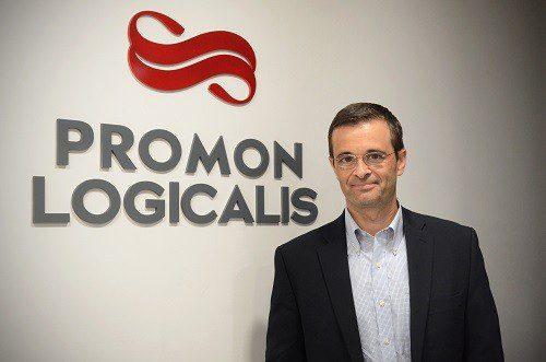 PromonLogicalis anuncia novo diretor