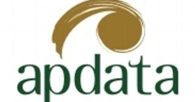 Apdata expande atuação no exterior com parcerias