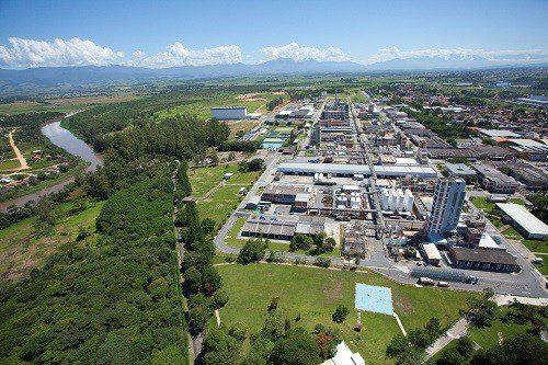 Photo of BASF é reconhecida pelos colaboradores como empresa mais amada